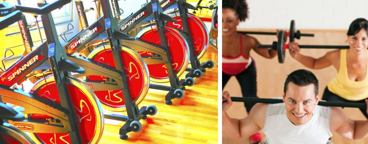 jobs und stellenangebote reha fitness sporbeck in kirchzarten bei freiburg. Black Bedroom Furniture Sets. Home Design Ideas
