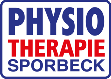 Physio Therapie Sporbeck