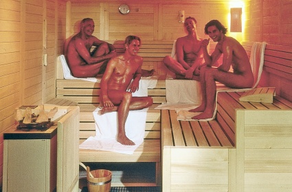 sauna wellness im wellnesshaus sporbeck in kirchzarten bei freiburg. Black Bedroom Furniture Sets. Home Design Ideas