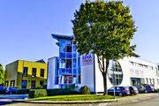 Reha-Fitness Sporbeck in Kirchzarten - Ihr Gesundheitspartner im Dreisamtal