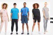 Puma Boutique für Sportbekleidung bei Reha-Fitness Sporbeck in Kirchzarten
