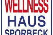 Kosmetik, Fusspflege, Anti-Aging-Behandlung, Aknebehandlung, Wellnessmassagen, Individuelles Yoga, Wellness für Männer, Salzgrotte