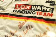 Sportler aus dem Lexware Racing Team trainieren bei Reha-Fitness Sporbeck in Kirchzarten