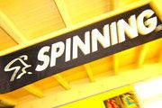 Spinning: Seit über 12 Jahren ein erfolgreiches Training bei Reha-Fitness Sporbeck in Kirchzarten