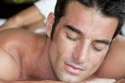 Wellness für Männer im Haus Sonnenschein bei Reha-Fitness Sporbeck