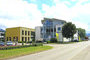 Reha-Fitness Sporbeck in Kirchzarten - Zertifiziertes Gesundheitszentrum im Dreisamtal
