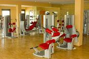 Analysegestützte Trainingsgeräte bei Reha-Fitness Sporbeck in Kirchzarten