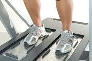 SRT-Training bei Reha-Fitness Sporbeck in Kirchzarten
