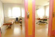 Praxis für Physiotherapie Sporbeck-Frei in Kirchzarten